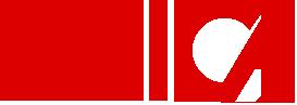 Mẫu website Biển Mica bằng wordpress chuẩn seo